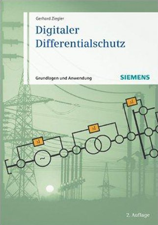Digitaler Differentialschutz