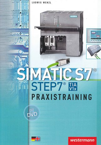 SIMATIC S7 - STEP 7