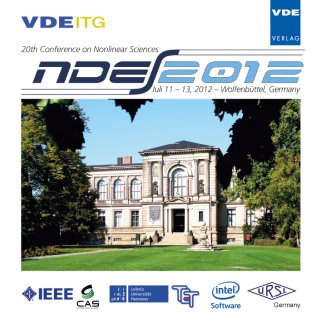 NDES 2012