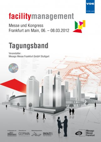 facilitymanagement 2012 – Messe und Kongress