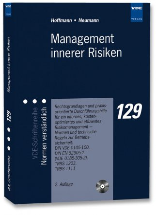 Management innerer Risiken