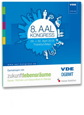 8. AAL-Kongress