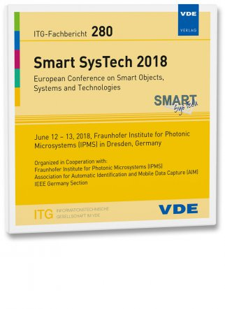 ITG-Fb. 280: Smart SysTech 2018