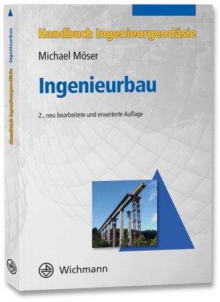 Ingenieurbau