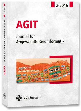 AGIT 2-2016
