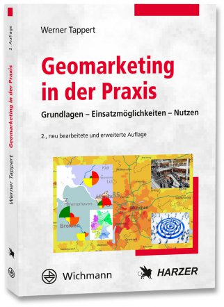 Geomarketing in der Praxis