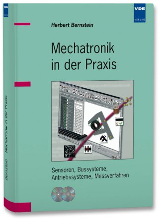 Mechatronik in der Praxis