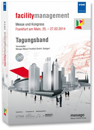 facilitymanagement 2014 – Messe und Kongress