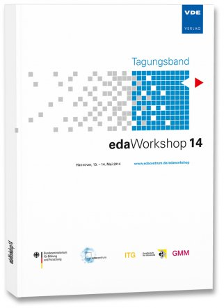edaWorkshop 14
