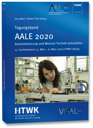 AALE 2020