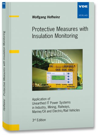 Protective Measures with Insulation Monitoring
