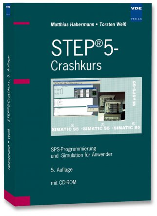 STEP®5-Crashkurs