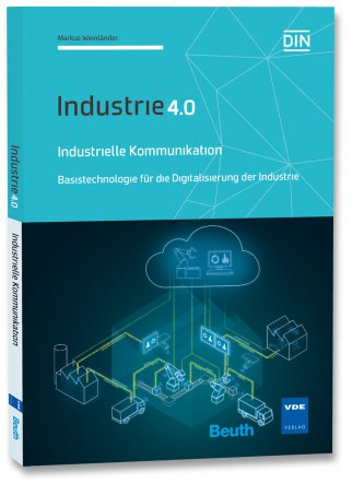 Industrielle Kommunikation