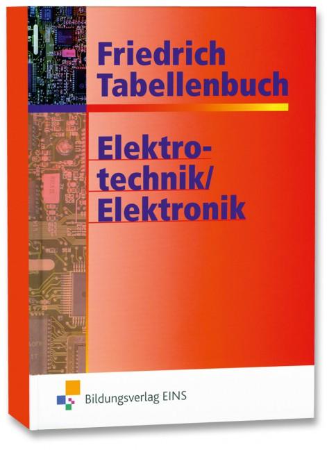 tabellenbuch der elektrotechnik pdf programsrevizion. Black Bedroom Furniture Sets. Home Design Ideas