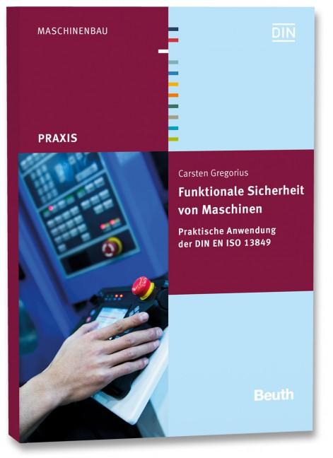 pdf Mathematical Foundations of