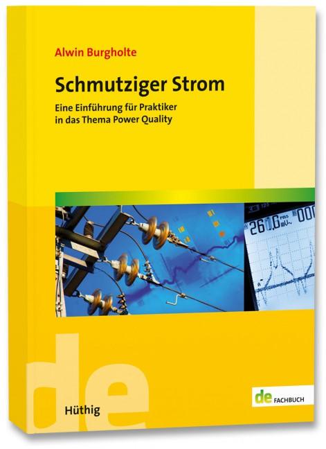 Ziemlich Strom Für Dummies Buch Galerie - Die Besten Elektrischen ...