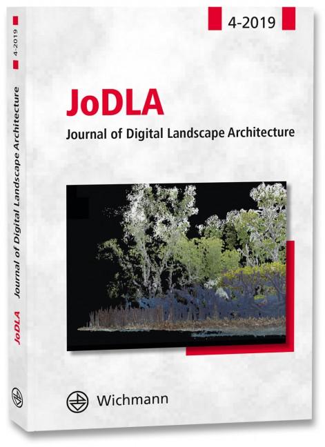 """JoDLA 4-2019"