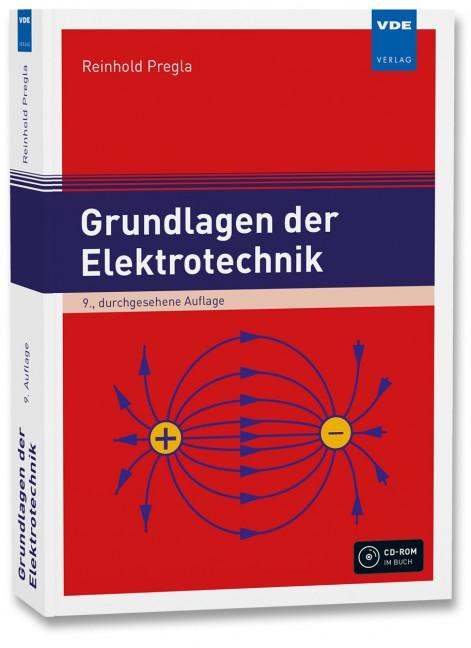 Fantastisch Hvac Elektrische Grundlagen Fotos - Die Besten ...