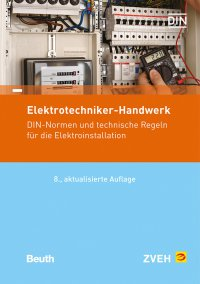 Elektroinstallation handbuch pdf
