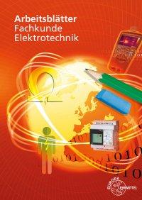 general electrotechnology books vde publishing house. Black Bedroom Furniture Sets. Home Design Ideas