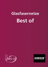 Glasfasernetze - Best of