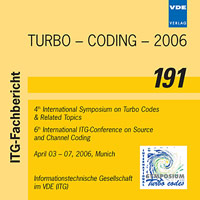TURBO - CODING - 2006