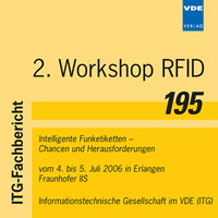 2. Workshop RFID
