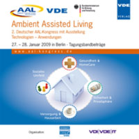 Ambient Assisted Living - AAL
