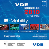 VDE-Kongress 2010