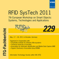 RFID SysTech 2011