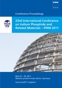 IPRM 2011