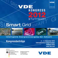 VDE-Kongress 2012