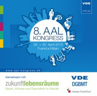 AAL-Kongress 2015