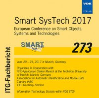 Smart SysTech 2017
