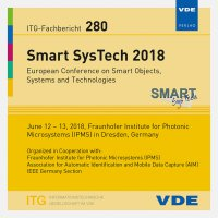 Smart SysTech 2018