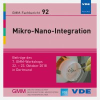 GMM-Fb. 92: Mikro-Nano-Integration