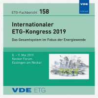 Internationaler ETG-Kongress 2019