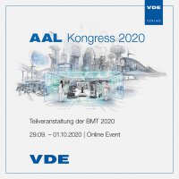 AAL-Kongress 2020