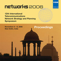 networks 2006