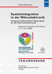 Systemintegration in der Mikroelektronik
