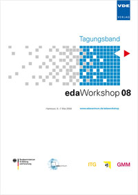 edaWorkshop 08