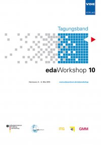 edaWorkshop 10