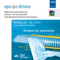 sps ips drives 2013