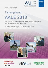 AALE 2018