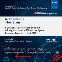 SmartSystems Integration