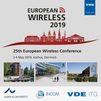 European Wireless 2019