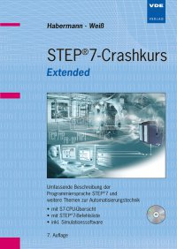 STEP®7-Crashkurs Extended