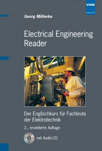 Electrical Engineering Reader