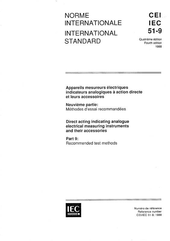 understanding iec 61850 3 general requirements pdf