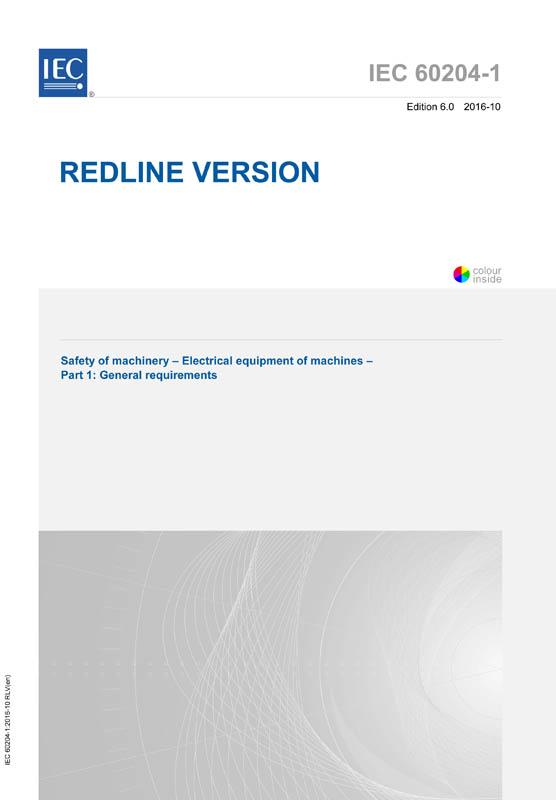 iec 60898 1 pdf download